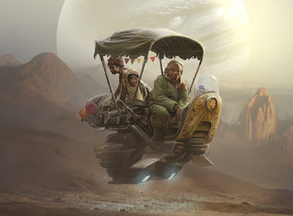 scavenger-family_tuktuk_2_pierre-1024x75